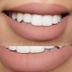 Everlasting love liquid lipstick in bow and arrow. Coming in 2015 to S