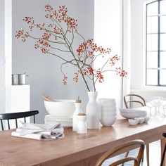 Artesano Original Pitcher (Oil / vinegar) - 1041304660 - by Villeroy & Boch - SKU 1041304660 - Material Premium Porcelain - weight approx. Family Share, Villeroy, Vinegar, Vase, Ceramics, Dining, The Originals, Tableware, Room