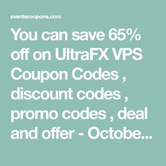 Discount Codes, Discount Coupons, Music Converter, Coupon Codes, Finance, Coding, Store, Big, September