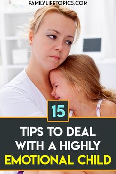 Smart Parenting Advice and Tips For Confident Children - Emities Kids And Parenting, Parenting Hacks, Parenting Classes, Parenting Quotes, Parenting Ideas, Parenting Styles, Peaceful Parenting, Emotional Child, Mentally Strong
