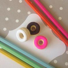 11 Cute School Supplies For Girls