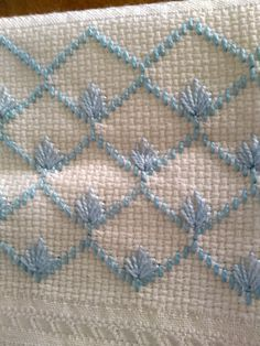 Rugs, Home Decor, Needlepoint, Farmhouse Rugs, Decoration Home, Room Decor, Home Interior Design, Rug, Home Decoration