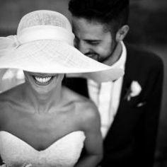 fotografo matrimonio marche servizio di coppia