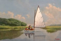 the-age-of-adventure- donald demers