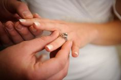 10 Best Wedding Mormon Ring Ceremony Ideas Images In 2015