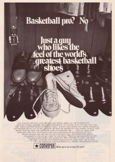57d17caf89e2 The Chucks is possibly the most recognizable signature sneaker today.  Having the signature Star-and-Chevron logo