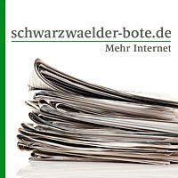 #Villingen-Schwenningen: Sie geben Eltern wichtige Tipps - Schwarzwälder Bote: Villingen-Schwenningen: Sie geben Eltern wichtige Tipps…