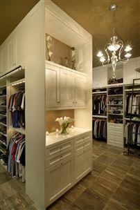 Dreamy walk in closet!  Victoria, BC, Canada  $13,999,000