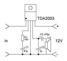 Hobby Electronics, Electronics Basics, Electronics Gadgets, Electronics Projects, Electronic Circuit Design, Electronic Engineering, First Transistor, Diy Guitar Amp, Circuit Board Design