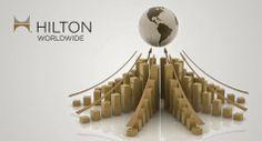 Hilton открывает сеть бутик-отелей Curio