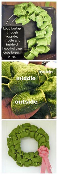 green-Hto.jpg 400×1,200 pixels