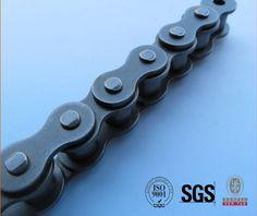 Conveyor Roller Chain, 10A chain Roller Chain