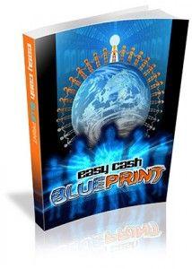 Free Report Easy Cash Blueprint