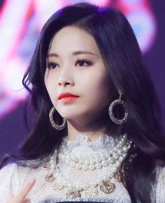 For your visual pleasure Twice Jyp, Twice Once, Tzuyu Twice, Nayeon, Twice Korean, Chou Tzu Yu, Pics Art, Dahyun, What Is Love