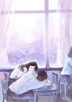 Read Couple (art) from the story stock gallery by -rkfawnn (iamRu) with reads. Anime Couple Love, Couple Manga, Cute Love Couple, Cute Couple Art, Art Anime Fille, Anime Art Girl, Anime Girls, Art Manga, Manga Anime