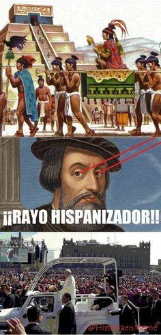 c079765ac4195e55a557878c52cb4217 meme la historia de méxico es un meme y, como dijo karl marx meme,Pasteles Meme