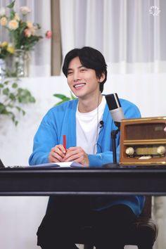 Ji Chang Wook, Lee Joongi, Lee Min Ho, Nam Joohyuk, Yoo Seung Ho, Kim Ji Won, Park Hyung Sik, Seo Joon, Kim Woo Bin