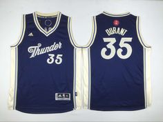 Comprar camisetas de baloncesto NBA baratas de alta calidad. Durant Nba e8805066acd