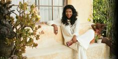 Center for the Arts Gala Celebration with guest star Natalie Cole featuring Virginia Symphony Orchestra: Benjamin Rous,  conductor; Brendon Elliott, violin Saturday, April 26, 2014, 6:45 p.m. Anne and Ellen Fife Theatre $110-$150 per person, which includes pre- and post-performance receptions