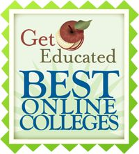 "Best Online Colleges - Lists of the most affordable ""Best Buys"" accredited online degree programs"