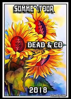 See you on the alpine valley! Band Posters, Music Posters, Concert Posters, Upcoming Concerts, Dead And Company, Picture Albums, Poster Pictures, Cards For Friends, Grateful Dead
