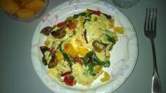 Carolyns_Whole30_Day2_Breakfast