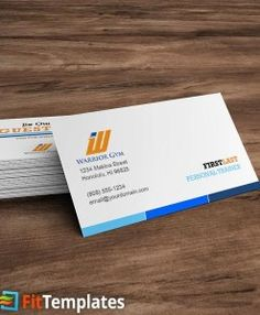 Us Standard Size Business Card Templates Business Card Template Business Business Cards