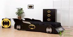 Tempat Tidur Anak Bentuk Mobil Batman http://www.jatipribumi.com/tempat-tidur-anak-bentuk-mobil-batman/