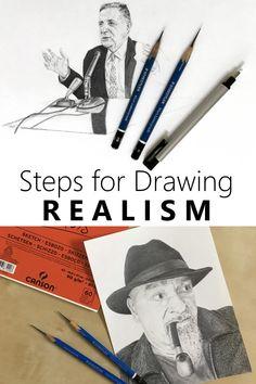 Creative Pencil Drawings, Beautiful Pencil Drawings, Easy Doodles Drawings, Realistic Pencil Drawings, Pencil Art Drawings, Creepy Drawings, Cool Art Drawings, Art Drawings Sketches, Anatomy Sketches