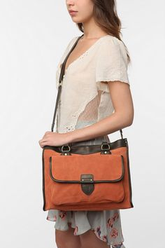 Urban Outfitters Bag!!!! I want it!!!! Please!!!!