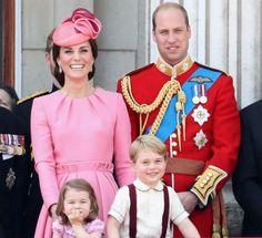 Kate Middleton e Príncipe William comemoram terceira gravidez: 'Encantados' #Destaque, #FamliaReal, #Mundo, #Noticias, #Novo, #Sucesso http://popzone.tv/2017/09/kate-middleton-e-principe-william-comemoram-terceira-gravidez-encantados.html