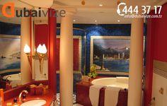 Dubai şu şehirde: دبي  Dubai Şehirinde lüksü tanıyın. Online #dubaivizesi ile bir günde seyahat! http://dubaivize.com.tr