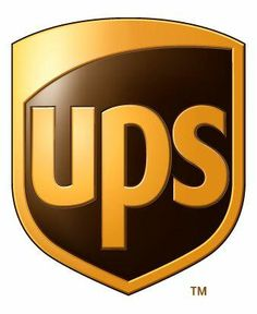 UPS - brand reversal: it means nothing to me but I like the way their vans are always clean and the drivers are always smartly uniformed vs the mess that is parcel force