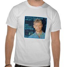 Team Ull t-shirts!