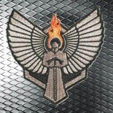 Guardian Defense Icon