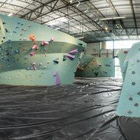 "Austin Bouldering Project offers fresh climbing challenges twice weekly ~ http://www.gizmag.com/austin-bouldering-project/41688/ www.austinhereicome.com ‪#‎austinrealestate‬ ‪#‎austin‬ ""Keep Austin Home®"" Call or Text us Today! (512) 947-6400"