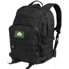 American Shiled Pattonc series Laptop backpack--TRUE WATERPROOF,TEN years warranty.Super capacity 40L/45L.computer notebook tablet,knapsack,rucksack army knife Militery style bag for man woman Travel Camping bag Hiking Leisure Fashion-ASPC40L (11 45L Blac
