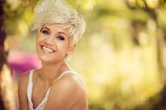 Bridal_Portraits_DukeGardens_2014_ErnestoSue-0354-Edit.jpg