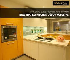 7 Best Interior Designer Pune Images Decorating Kitchen Interior