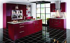 black laminate kitchen flooring home feel home laminate flooring kitchen feel home