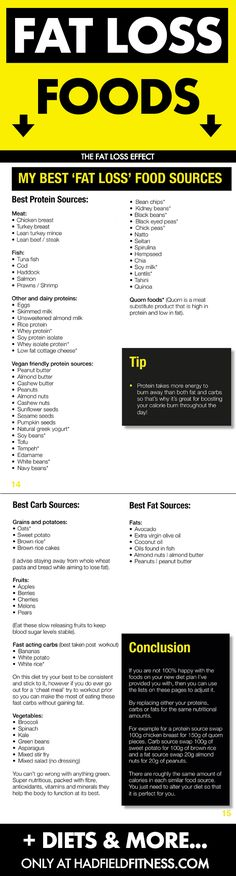 Try These Fat Loss Foods! The Best Protein Carbs and Healthy Fats for Losing Fat. - Fat Loss for women - Protein Leg Fat Loss, Face Fat Loss, Stomach Fat Loss, Belly Fat Loss, Fat Loss Diet, Fat Loss Supplements, Macros Diet, Fat Loss Drinks, Good Sources Of Protein