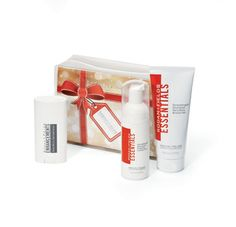 Another great holiday gift...keep your summer glow all year long!