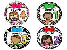Preschool Education, Preschool Activities, Cooperative Learning, Kids Learning, First Day Of School, Pre School, Grande Section, School Worksheets, School Items