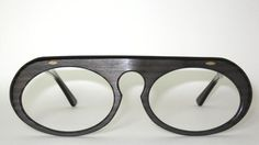 Mens  Vintage Eyeglasses Sunglasses Frames by CollectableSpectacle, $85.00