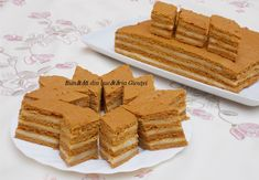 Candy Making, Soul Food, Waffles, Sweets, Cookies, Breakfast, Desserts, Recipes, Christmas