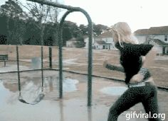 Most Epic Funny GIF Collection ! ~ Humor Pictures 24 - Very Funny and Interesting Pics Funny Cute, The Funny, Hilarious, Funny Videos, Vidéo Gag, Video Hilarante, Memes Humor, Funny Memes, Funny Pranks