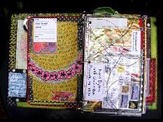 Another Ingrid Dijkers journal.