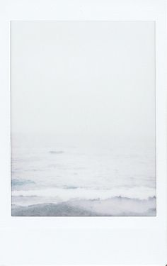 Sea in Taiwan.