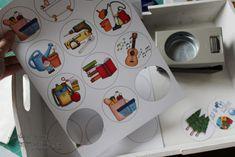 Washing Machine, Home Appliances, Up, School Kids, Winter, Daily Schedule Kids, Seasons Months, Weekly Calendar, Children Garden