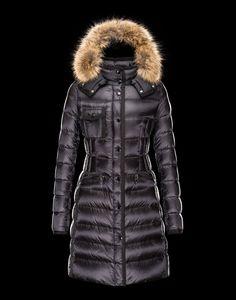 Jacken Sale, Racoon, Nylons, New York Fashion, Coats For Women, Jackets bb98c2cd05d